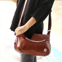 Women messenger bags new 2014 women handbag casual vintage shoulder cross body diamond small bag handbags leather bags