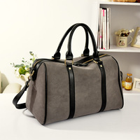 2014 handbag messenger  fashion vintage women's handbag star style fashion  desigual bag bolsas leather bags