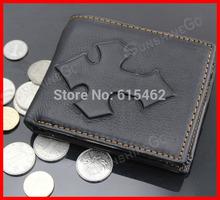 man purse promotion