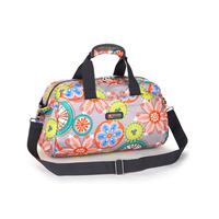 New arrive women travel bags waterproof overnight  travel bag women large capacity gym bags