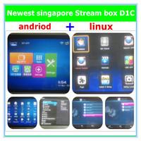 Free wifi ,blackbox hd c600,blackbox hd-c600 HD starhub box singapore hd 2014 support  BPL HD channels