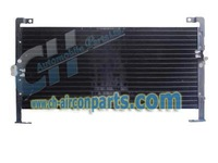 A/C Condenser for  CHRYSLER NEON SPC