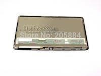 LP125WF1-SPA1  LP125WF1-SPA2  XPS 12 touch screen