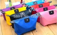 cheap make purse