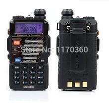popular fm station transmitter