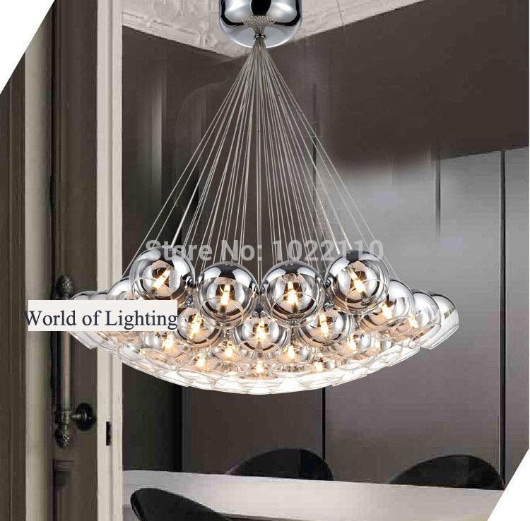 2016 Design House Stockholm Form Pendants Modern Pendant Lamp ...