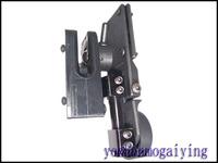 IPSC Airsoft Pistol Holster v2(Black) -Free shipping