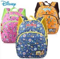 Free shipping 2014 new Kindergarten school bag children backpack Students in school bag Backpack during the waterproof bag