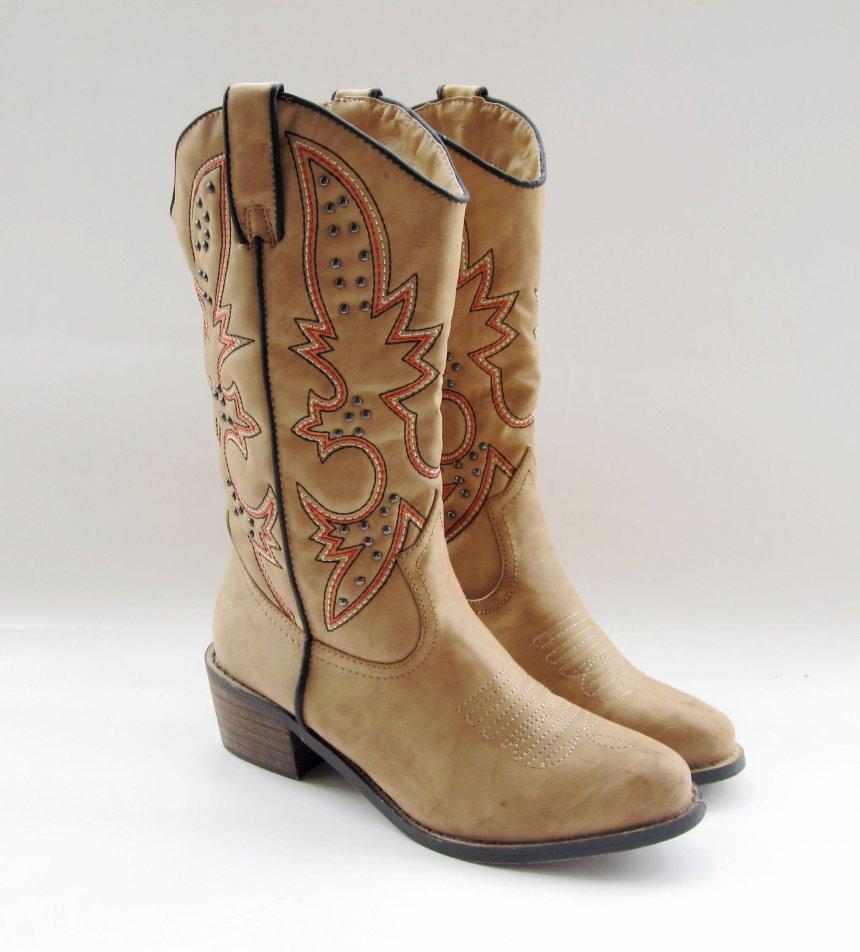 get cheap boots aliexpress alibaba
