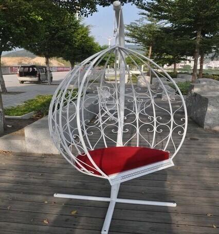 Online kopen wholesale smeedijzeren indoor meubelen uit china smeedijzeren indoor meubelen - Leuningen smeedijzeren patio ...