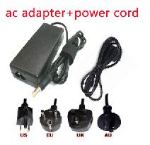 High Qulity 15V 5A 75W NEW AC Adapter Power Cord for Toshiba Satellite U205-S5021 AU USA UK EU PLUG Free Shipping(China (Mainland))