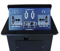 tabletop Socket ZSH9-05