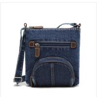 designer handbags high quality women messenger bags handbags women famous brands clutch crossbody small bag bolsas femininas