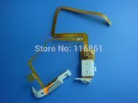Hot Sell Wholesale Classic Headphone Jack Aduio Flex Cable 80GB/120GB