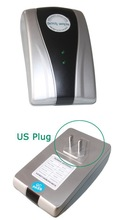 popular power saver device