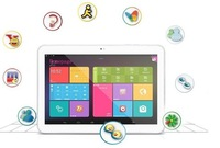 """Pipo M9 Pro 3G 10.1""""  Quad Core GPS Tablet PC  1920x1200 Android RK3188 Tablet pc 2G RAM 32GB WCDMA Bluetooth WIFI 5.0MP Camera"""