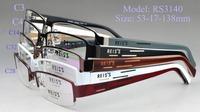Collection Stock optical frames ..