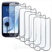 wholesale verizon phones samsung