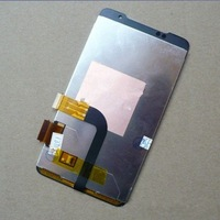 High Quality Complete Touch Screen Assembly (Wide) for Working With EVO 4G APA9292 PC36100 A9292