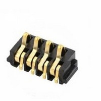 Hot Sell Wholesale Battery Connector for 9000 Original