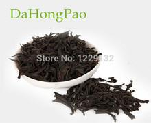 da hong pao tea for sale promotion