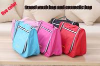 women make up necessaries hand bag bolsos travel beautician bag pouch professional makeup case cosmetic bag organizer clutch
