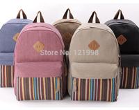 Male backpack large capacity students school bag backpacks for men laptop bag High quality travel bag Camping hiking backpack 67