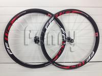 road bike 38mm ffwd carbon fiber wheels FFWD CARBON WHEELSET carbon road wheels 38MM CARBON WHEELS