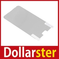 excellent DollarSter 2 x Clear LCD Screen Protector Film Guard For Samsung Galaxy Note 2 II N7100 Save up to 50% big discount
