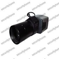 HD Sony Effio-V 4141+662/663 750TVL 5-100mm Vari-Focal 960H WDR Video OSD CCTV Bullet camera
