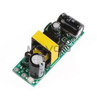 5 PCS/LOT  Mini electronic/Industry Power Module AC110V/220V 90~240V To DC 3.3V 500mA 2W Switch Power Supply #090351