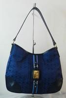 2014  T bags Simple Handbag Shoulder bag free shipping