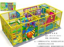 wholesale playground equipment