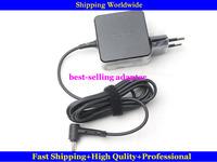 Genuine for ASUS X202E S200 S200E S200L S220 X201 X201E X202 EXA1206EH X202E EU power charger