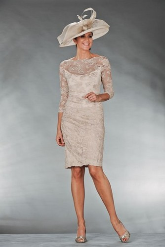 Mother Of The Bride Dresses Montreal Mother Of The Bride Dresses