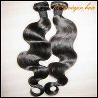 "NEW!! 7A BohemianVirgin hair mixed lot body wave weft 12""-28""(A""+B""+C"") 3pcs/lot 95-100g/piece Premium now rare texture"