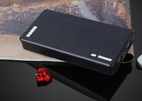 20000mah phone battery pack charger