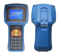 2014 Promotion Sale T 300 T300 Key Programmer Auto Transponder Key T300 Read IMMO/ECU ID T300 Key English & Spanish--(4)