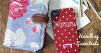 2014 FREE SHIPPING cath bag women long wallte famous brand bags