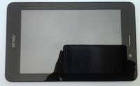 Original Full LCD display+Touch Screen Digitizer For ASUS Fonepad ME371MG ME371 black border