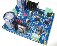 Details about NE5532AN+HDAM Audio preamp