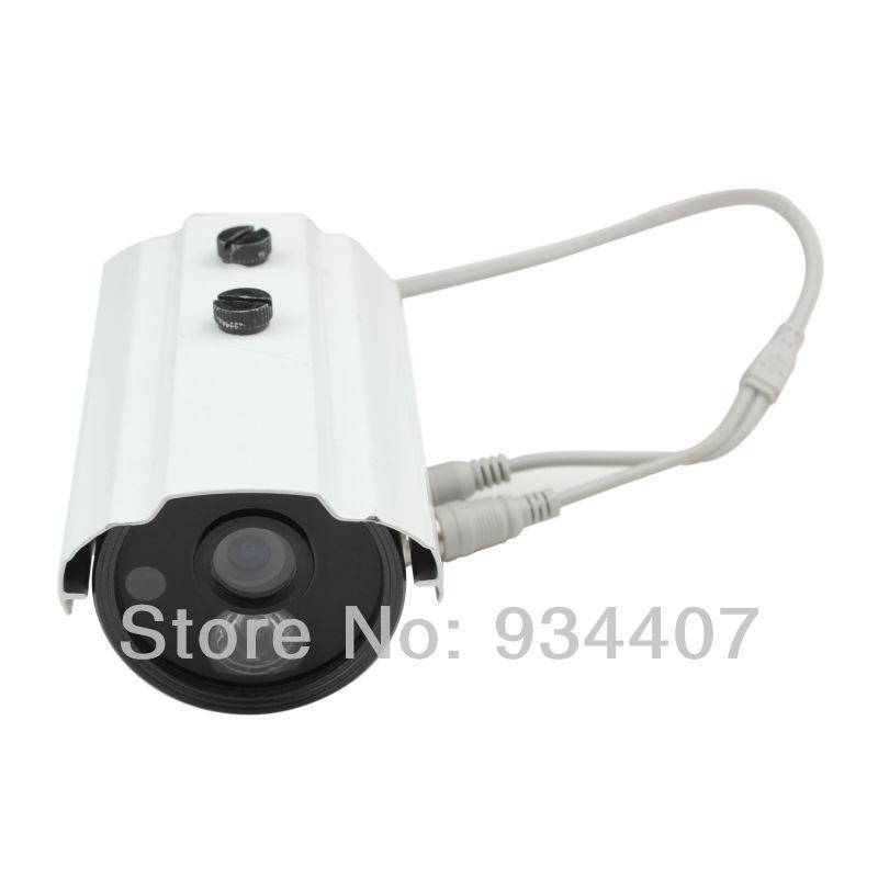 Free Shipping!420TVL Home Security Surveillance Indoor/Outdoor Security CCTV Camera Sharp CCD Camera(China (Mainland))