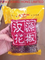 Free shipping wholesale top grade 100 g chinese prickly ash bungeanum pepper signature pepper