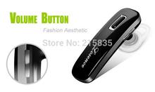 Electronic 2014 New Earphone Bluetooth Headset Headphone Wireless headphone Free Shipping
