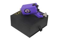 Free Shipping New Professional 2014 Purple 220g Bengtley Motor Tattoo Machine tattoo & body art