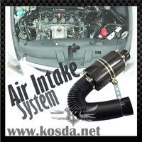 Racing Universal Cold Air Intake Kits / Engine Air Intake