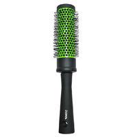 RIWA Hairdressing Air Cushion Hair Care Styling Ceramic Round Hair Brush Comb