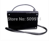 Female bags mirror small 2014 cross-body bag mobile phone bag fashion women's handbag coin purse