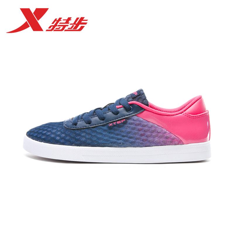 Бесплатная доставка женские туфли скейтбординг обувь 2014 марлевые ультра - дышащие спортивная обувь 986218312919