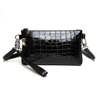 2014 New Fashion Stone Pattern Women's Clutch Small Shoulder Party Evening Bag Day Clutch For Girls Gift